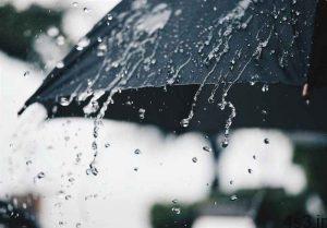 هواشناسی ایران ۹۹/۲/۱۹|پیش بینی بارشهای ۵ روزه در کشور سایت 4s3.ir