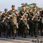 وضعیت سربازی متقاضیان کنکور ارشد و دکتری پس از تعویق کنکور سایت 4s3.ir