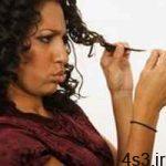 ویتامین و املاح برای جلوگیری از ریزش مو سایت 4s3.ir