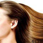 پروتئین درمانی مو در خانه با 3 ماسک ارزان قیمت سایت 4s3.ir