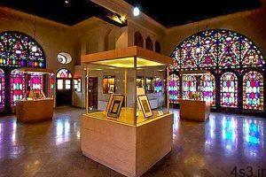 پروتکل بازدید از موزه ملی اعلام شد سایت 4s3.ir