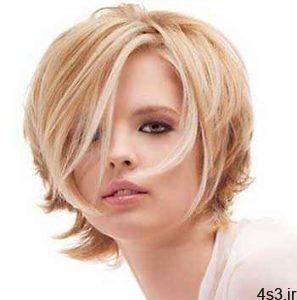 پیشنهاد خانگی برای مو های تار و کدر شده سایت 4s3.ir
