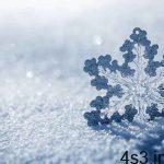 پیشبینی هوای خنک و بارانی در هفته پیشرو سایت 4s3.ir