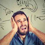 چرا بعضی ها در ذهن خود صداهایی میشنوند؟ سایت 4s3.ir