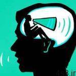 چرا صدای ما از آنچه خودمان میشنویم متفاوت است؟ سایت 4s3.ir