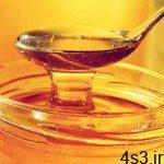 چرا عسل هنگام ریختن درون ظرف کش میآید؟ سایت 4s3.ir