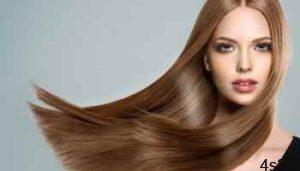 چرا گاهی اوقات رنگ مو یک دفعه تغییرمی کند؟ سایت 4s3.ir