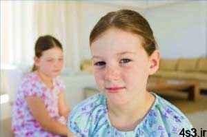 چطور باید با کودکی که بزرگتر از سنش حرف می زنه برخورد کرد؟ سایت 4s3.ir