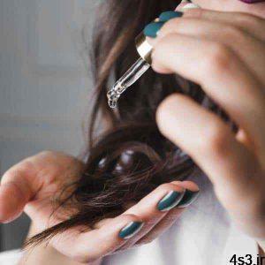 چطور از سرم مو استفاده کنیم؟ سایت 4s3.ir