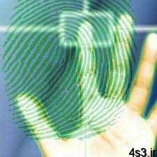 چه کسانی اثر انگشت ندارند؟ سایت 4s3.ir