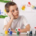 چگونه کودک بردبار  و مقاوم تربیت کنیم؟ سایت 4s3.ir
