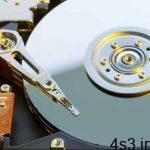 ترفندهای کامپیوتری : چگونه در ویندوز ۷ درایو های هارد دیسک را پاک سازی کنیم؟ سایت 4s3.ir