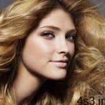 چگونه موهای خشک و بی حالت را به موهایی صاف و نرم تبدیل کنیم؟ سایت 4s3.ir