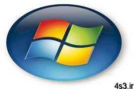 ترفندهای کامپیوتری : چگونه نوار مسیریابی پنجرههای ویندوز را شخصیسازی کنیم؟ سایت 4s3.ir