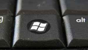 ترفندهای کامپیوتری : چگونه کلید Windows صفحه کلید را غیر فعال کنیم سایت 4s3.ir