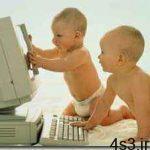 کارهای مشترک کودک و  والدین سایت 4s3.ir