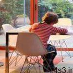 کودک و والدین و تکالیف شب دوست نداشتنی! سایت 4s3.ir