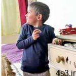 ۹ توصيه به والديني که کودک شان وسايل ديگران را بدون اجازه برمي دارد سایت 4s3.ir