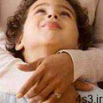 10 راز ويژه در تربيت فرزند دلبندتان سایت 4s3.ir