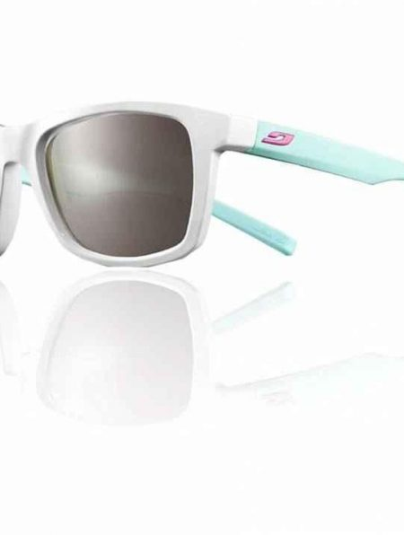 عینک آفتابی julbo مدل breeze spectron 3 cf sunglasses ss20 آبی برند breeze spectron 3 cf 2020