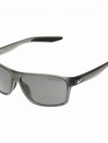 عینک آفتابی julbo مدل aerolite spectron 3 cf sunglasses aw20 طوسی خاکستری برند aerolite spectron 3 cf 2020 سایت 4s3.ir