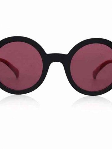 عینک آفتابی julbo مدل paddle reactiv sunglasses مشکی برند paddle reactiv سایت 4s3.ir