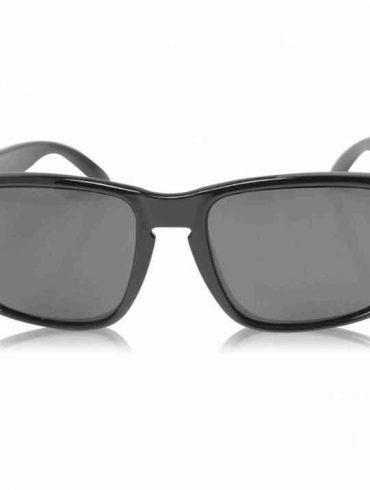 عینک آفتابی julbo مدل arise reactiv sunglasses مشکی برند arise reactiv سایت 4s3.ir