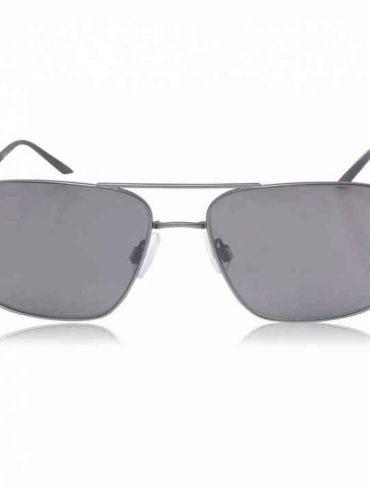 عینک آفتابی julbo مدل aero reactiv performance 1 3 sunglasses طوسی خاکستری برند aero reactiv performance 1-3 سایت 4s3.ir
