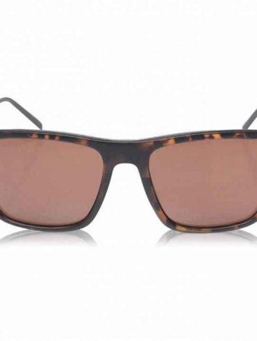 عینک آفتابی julbo مدل elevate reactiv sunglasses مشکی برند elevate reactiv سایت 4s3.ir