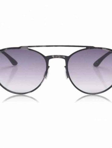 عینک آفتابی julbo مدل fury spectron 3 sunglasses  برند fury spectron 3 سایت 4s3.ir