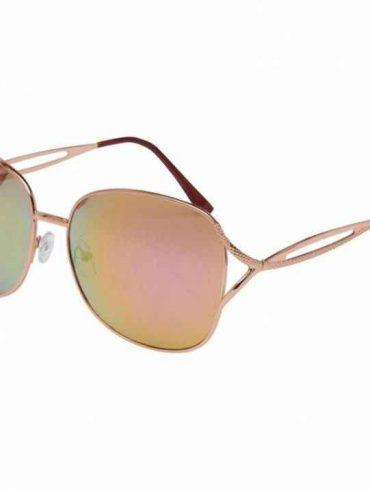 عینک آفتابی julbo مدل beach spectron 3 cf sunglasses ss20  برند beach spectron 3 cf 2020 سایت 4s3.ir