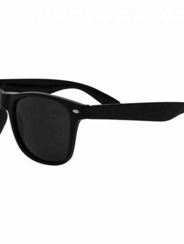عینک آفتابی julbo مدل aero spectron 3 cf sunglasses aw20 آبی طوسی خاکستری برند سایت 4s3.ir