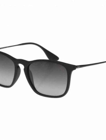 عینک آفتابی julbo مدل powell spectron 3 cf sunglasses ss20 آبی سرمه ای برند powell spectron 3 cf 2020