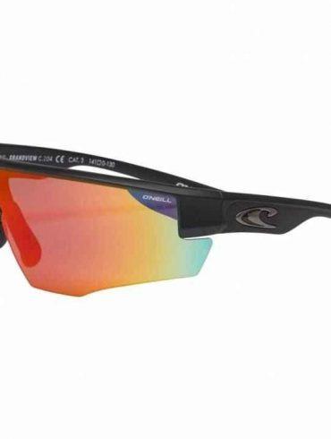 عینک آفتابی julbo مدل aerolite reactiv performance 1 3 sunglasses ss20 مشکی برند aerolite reactiv performance 1-3 2020 سایت 4s3.ir