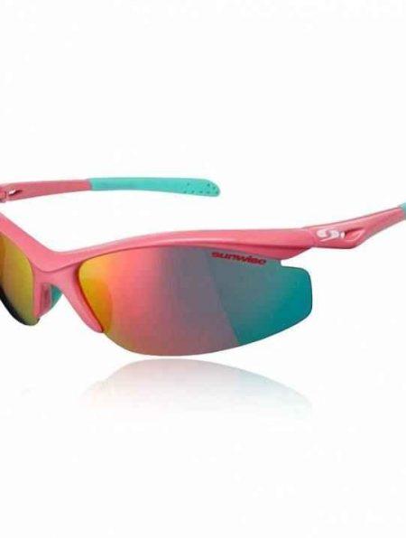 عینک آفتابی زنانه آدیداس مدل originals by italia independent sunglasses ladies آبی