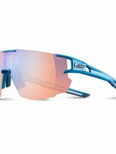 عینک آفتابی پوما مدل polarz s/gls snrc99 مشکی