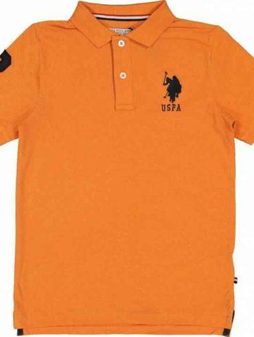 پیراهن آستین بلند بچگانه آبی برند trussardi junior سایت 4s3.ir