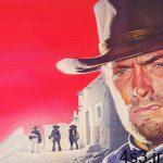 Clint Eastwood Wallpapers Part 2 | تصاویر کلینت ایستوود بخش 2 - سایت 4s3.ir