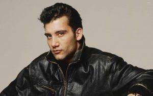 Clive Owen Wallpapers Part 2   تصاویر کلایو اوون بخش 2 - سایت 4s3.ir