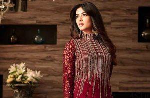 Dress model Wallpaper Part 14 | تصاویر مدل لباس بخش 14 - سایت 4s3.ir