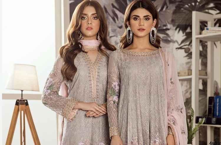 Dress model Wallpaper Part 16 | تصاویر مدل لباس بخش 16 - سایت 4s3.ir