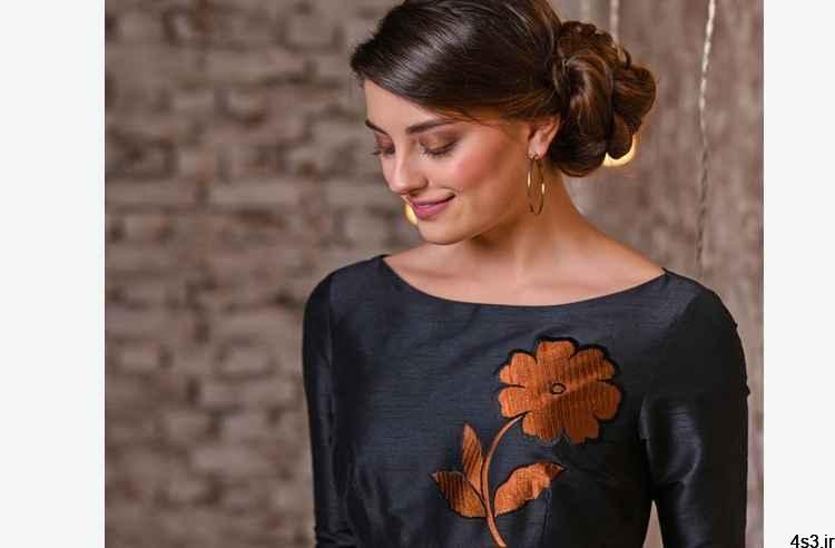 Dress model Wallpaper Part 20 | تصاویر مدل لباس بخش 20 - سایت 4s3.ir