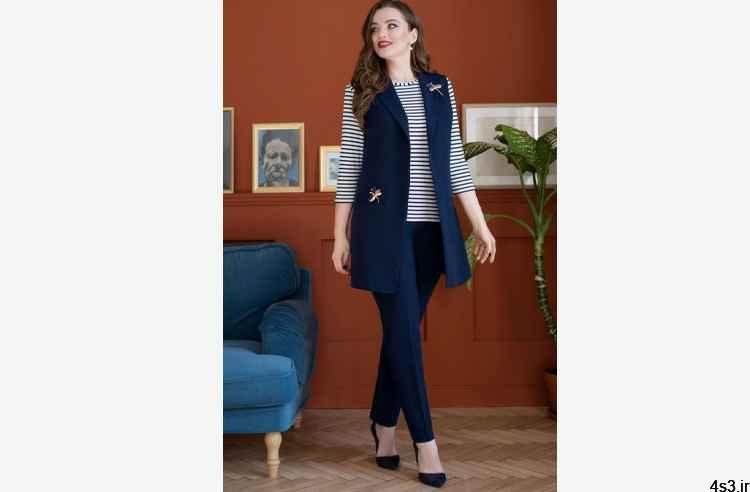 Dress model Wallpaper Part 22 | تصاویر مدل لباس بخش 22 - سایت 4s3.ir
