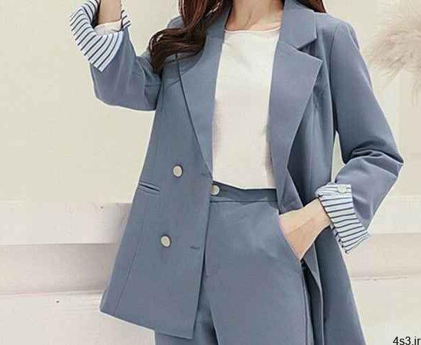 Dress model Wallpaper Part 25 | تصاویر مدل لباس بخش 25 - سایت 4s3.ir