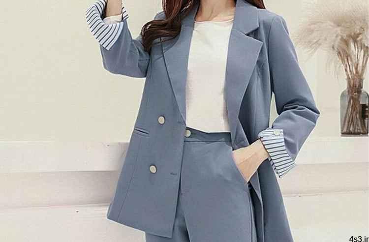 Dress model Wallpaper Part 25 | تصاویر مدل لباس بخش ۲۵