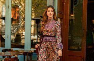Dress model Wallpaper Part 28 | تصاویر مدل لباس بخش 28 - سایت 4s3.ir