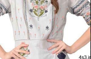 Dress model Wallpaper Part 29 | تصاویر مدل لباس بخش 29 - سایت 4s3.ir