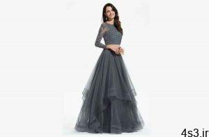 Dress model Wallpaper Part 8 | تصاویر مدل لباس بخش 8 - سایت 4s3.ir