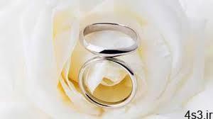 ازدواج و انتخاب همسر - آداب ازدواج و انتخاب همسر