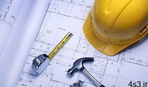 آموزش مهندسی Engineering training